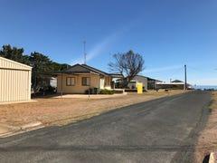 6 Milne Street, North Beach, SA 5556