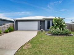 14 Raffia Street, Rural View, Qld 4740