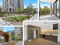 10406/2 Figtree Drive, Sydney Olympic Park, NSW 2127