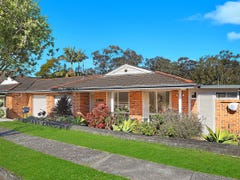1/26 Highland Road, Green Point, NSW 2251