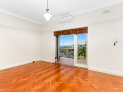 1/31 Moira Crescent, Clovelly, NSW 2031