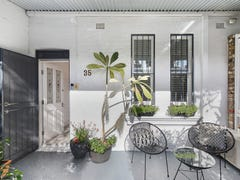 35 Goodsir Street, Rozelle, NSW 2039