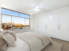 12/50 Darling Point Road, Darling Point, NSW 2027