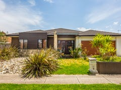 8 Mallett Grove, Lyndhurst, Vic 3975
