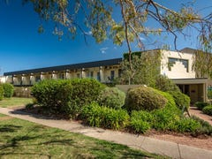 60/47 McMillan Crescent, Griffith, ACT 2603