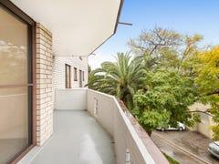 4/2 Jersey Road, Artarmon, NSW 2064