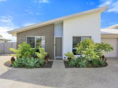 7-4 The Pines Court, Millbank, Qld 4670