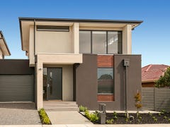 34 Greendale Road, Bentleigh East, Vic 3165