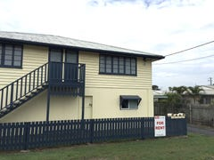 Unit 2 96 WHITMAN STREET, Yeppoon, Qld 4703