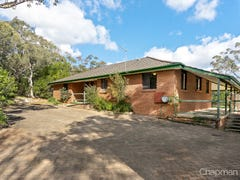 3 Boronia Place, Linden, NSW 2778