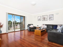 6 O'Briens Lane, Figtree, NSW 2525