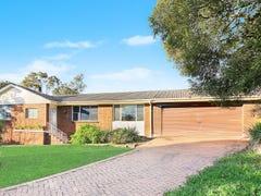 51 Coachwood Crescent, Picton, NSW 2571