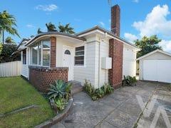 47 Victoria Street, Carrington, NSW 2294