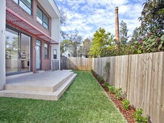 9/2a-4 West Street, Lewisham, NSW 2049