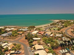 10 Murray Street, Point Samson, WA 6720