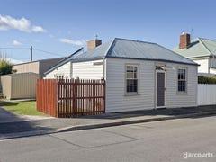 8 Goodwin Street, Invermay, Tas 7248