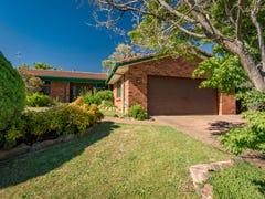 27 Garrong Avenue, Queanbeyan West, NSW 2620