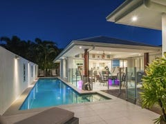 11 Anchorage Circuit, Twin Waters, Qld 4564
