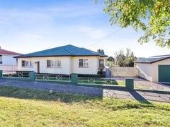 13 Lansdowne Place, Deloraine, Tas 7304