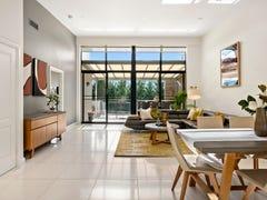 32/2-4 Purser Avenue, Castle Hill, NSW 2154