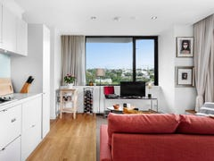 506/85-97 New South Head Road, Edgecliff, NSW 2027