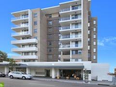 10/11-15 Atchison Street, Wollongong, NSW 2500