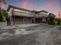 4 Cross Street, Bridport, Tas 7262
