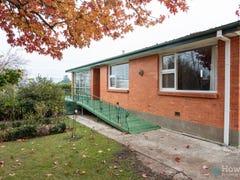 382 West Tamar Road, Riverside, Tas 7250