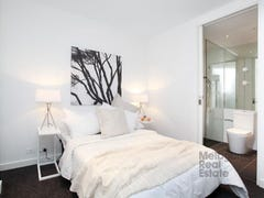 1015/39 Coventry Street, Southbank, Vic 3006