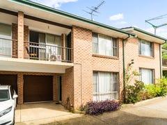 2/47-49 Nelson Street, Fairfield, NSW 2165