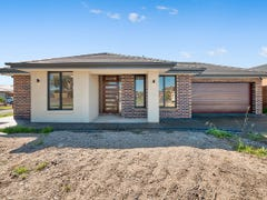 3 Greenglade Way, Cranbourne East, Vic 3977