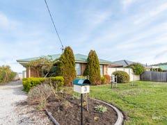 3 Roebourne Avenue, Hadspen, Tas 7290