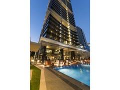 218/189 Adelaide Terrace, East Perth, WA 6004