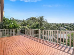 164 Waples Road, Farmborough Heights, NSW 2526