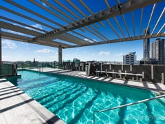 107 Astor Terrace, Spring Hill, Qld 4000