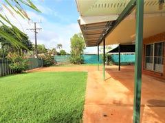 17 Needham Terrace, Katherine, NT 0850