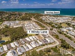 1 Windy Lane, Yanchep, WA 6035