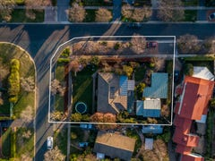 35 Carstensz Street, Griffith, ACT 2603