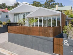8a Leslie Place, South Launceston, Tas 7249