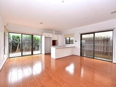 3/17 Tennyson Avenue, Clayton South, Vic 3169