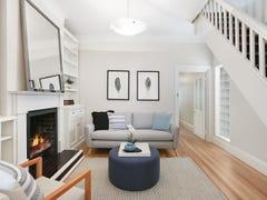 18 Belmore Street, Rozelle, NSW 2039