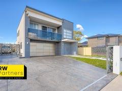 7 ALT STREET, Smithfield, NSW 2164