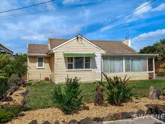 62 Rose Street, Altona, Vic 3018