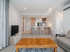 East Perth, WA 6004 Apartments & Units For Rent (Page 1) - property.com.au