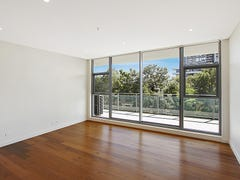 505/1 Mooltan Avenue, Macquarie Park, NSW 2113
