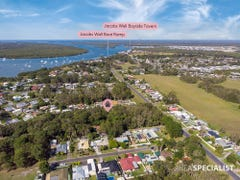 1835 Stapylton Jacobs Well Road, Jacobs Well, Qld 4208