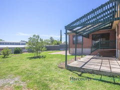23 Highfield Ave, St Georges, SA 5064