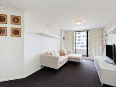 1307/1 Sergeants Lane, St Leonards, NSW 2065