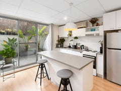 1A/334-339 Station Street, Chelsea, Vic 3196
