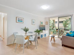 11/6 Stokes Street, Lane Cove North, NSW 2066